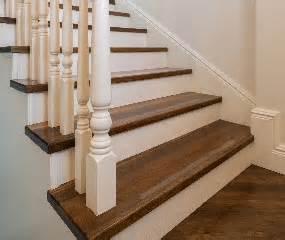 antirutschmatte treppe antirutsch beschichtung antirutschmatte rutschschutz treppe rutschfestestreifen ebay