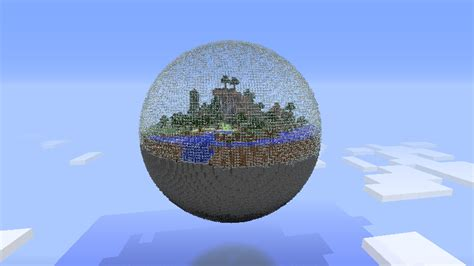 announcing  sphere building contest renmx