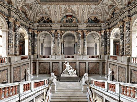 Kunsthistorisches Museum Wien - Vienna