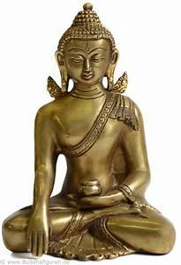 Buddha Figur 150 Cm : buddha statue akshobhya buddha figure ~ Buech-reservation.com Haus und Dekorationen