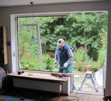 Erdgeschoss Fenster Sichtschutz : neue fenster terrassent r einbruchschutz anforderungen ~ Markanthonyermac.com Haus und Dekorationen