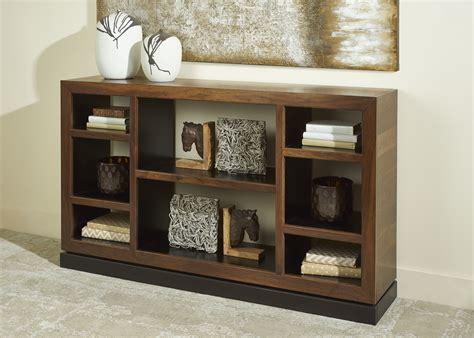 kitchen cabinets in bc 8091 console bookcase 8091