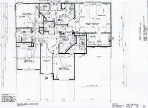 blueprints for a house tropiano 39 s new home blueprints page