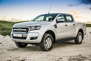 Ford 4x4 Ranger : ford ranger 2 2 xls 4x4 automatic 2016 review ~ Medecine-chirurgie-esthetiques.com Avis de Voitures