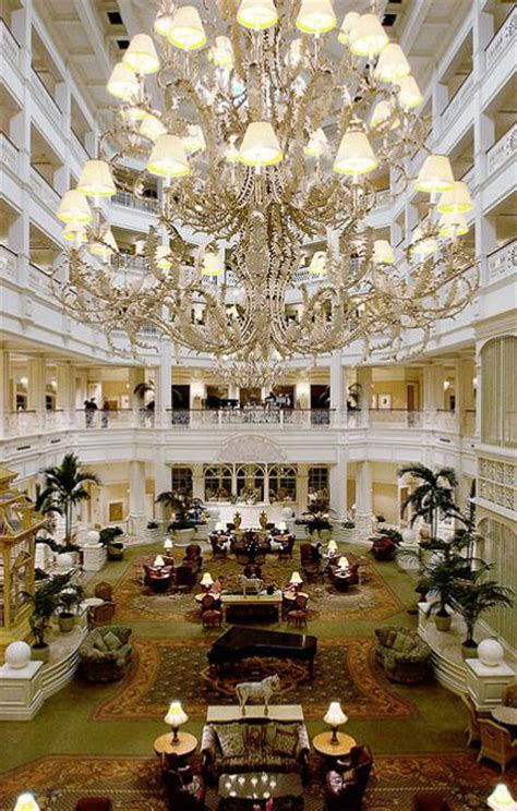 day  disney history grand floridian