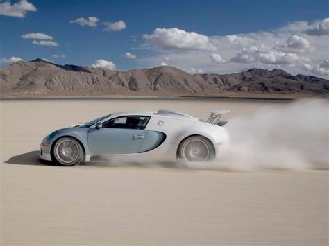 10 Fastest Cars For 2013