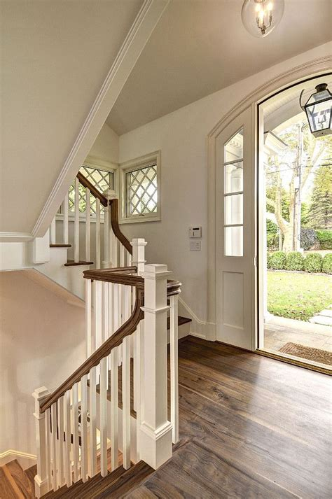 small entryway flooring ideas foyer foyer millwork foyer flooring small foyer foyer flooring foyer door foyer staircase