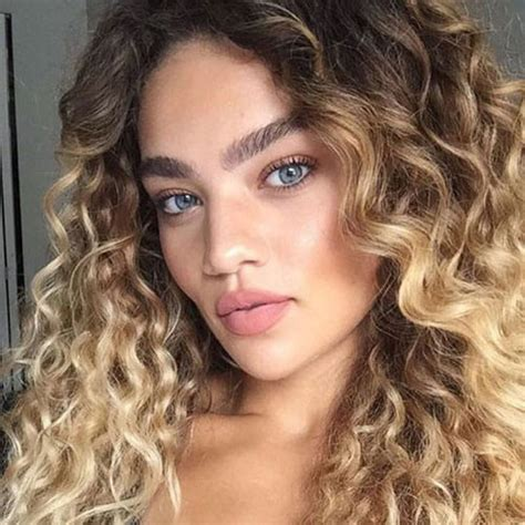 Ombre Hairstyles by Best Ombre Hairstyles Black And Brown Hair