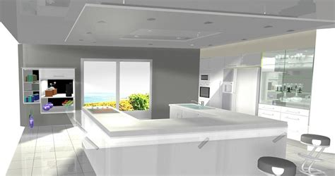 faux plafond cuisine spot faux plafond pour salon demo duplex pvd verlichting 1 le plafond