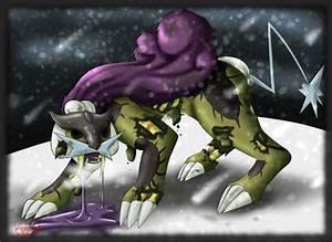 Pokemon Plague Pokepasta Wiki FANDOM Powered By Wikia