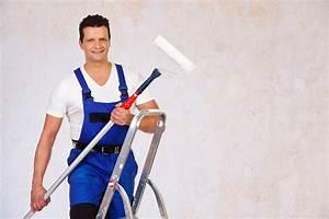 Peindre du papier peint techniques et peinture pour vos for Peindre du papier peint