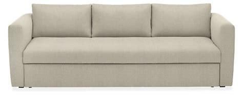 Pop Up Platform Sleeper Sofa by Oxford Pop Up Platform Sleeper Sofa Modern Sleeper Sofas