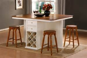 bar height kitchen island counter height kitchen table island home design and organization