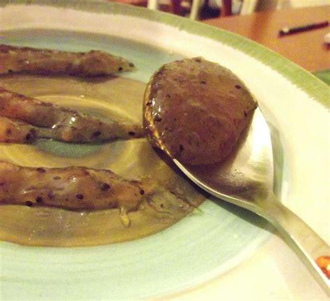 cuisiner banane confiture kiwi banane cnrs cuisiner nuit rarement à la