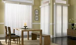 Fabric, Blinds, For, Windows, Custom, Fabric, Blinds, Fabric, Blinds, Installation