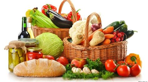 cuisine def what is actual healthy diet definition stuffs