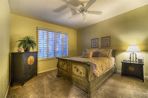 Summer Trends 2017 Bedroom Inspiration With Tropical