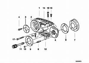 1995 bmw 318i belt diagram imageresizertoolcom With 1994 bmw 325i engine diagram car tuning