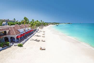 sandals beaches holidays sandals resorts virgin holidays