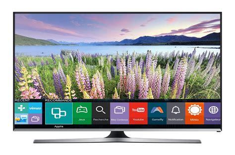 darty televiseur samsung tv led samsung ue32j5500 smart 4098072 darty