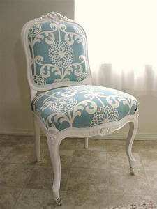 41 best images about reupholstering chairs on pinterest With recover furniture brisbane