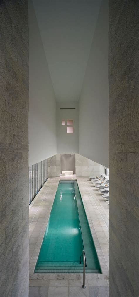 32 Best Life At Lapis Spa Images On Pinterest  Spa, Miami
