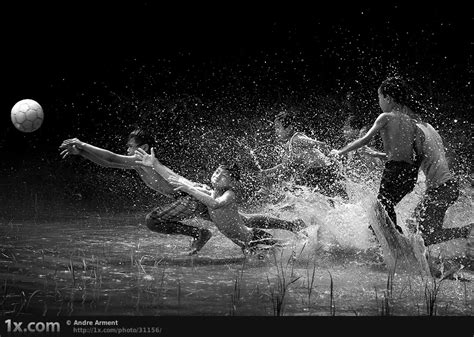 beautiful photographs  movement  water stockvault