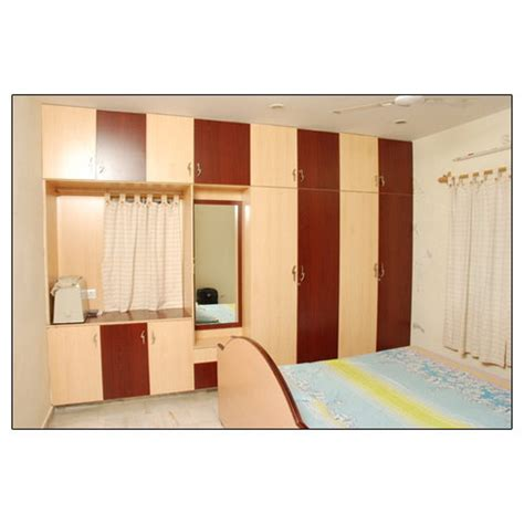 Wooden Wardrobe For Bedroom by Wooden Wardrobe Bedroom Wooden Wardrobe Manufacturer