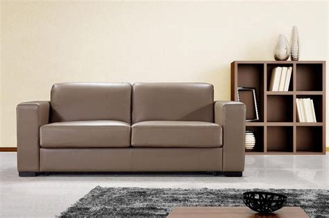 small sofas for small spaces home design sofa eclectic style small beds for spaces