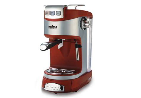 Macchine Caffè Per Ufficio by Coffeematic Macchine Per Caff 232 Per Ufficio E