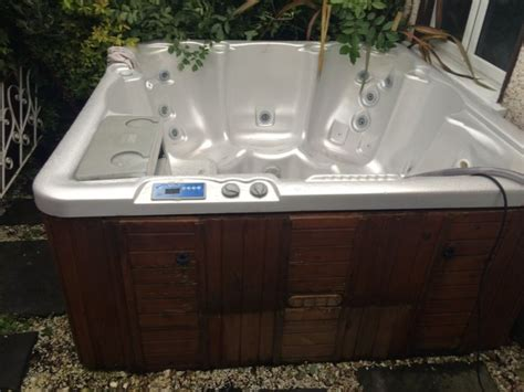 tub 8 person 8 person tub for sale in tallaght dublin from kbolo