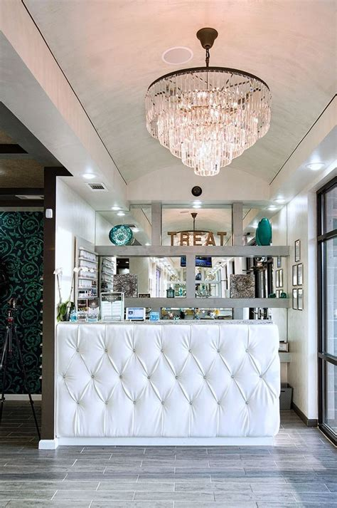 spa nail salons   ts products images