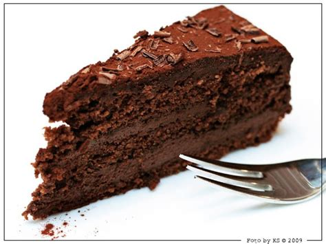 Tort rapid de ciocolata, retete culinare laura Adamache