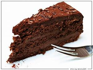 Schokoladentorte Rezepte Suchen