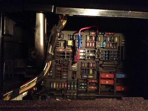 E90 Fuse Box Cigarette Lighter by Search Results Where Is The Cigarette Lighter Fuse Bmw 3