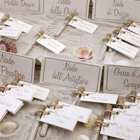 idee tabellone tavoli matrimonio tableau de mariage idee creative ed originali