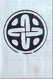 Aztec symbols, Aztec and Symbols on Pinterest