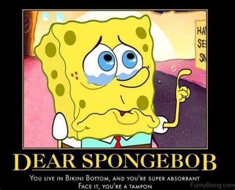 30 Famous Spongebob Memes
