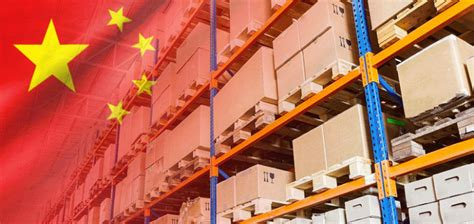 🇨🇳 How to Find Reliable Chinese Suppliers When You Don't ...