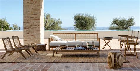arredare terrazze arredare giardini verande e terrazze consigli utili