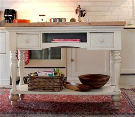 home goods kitchen island entry ways small kitchens and islands on 4281