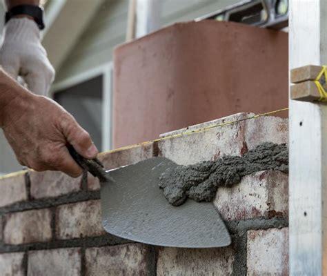mortar stucco mix type  sakrete sakrete