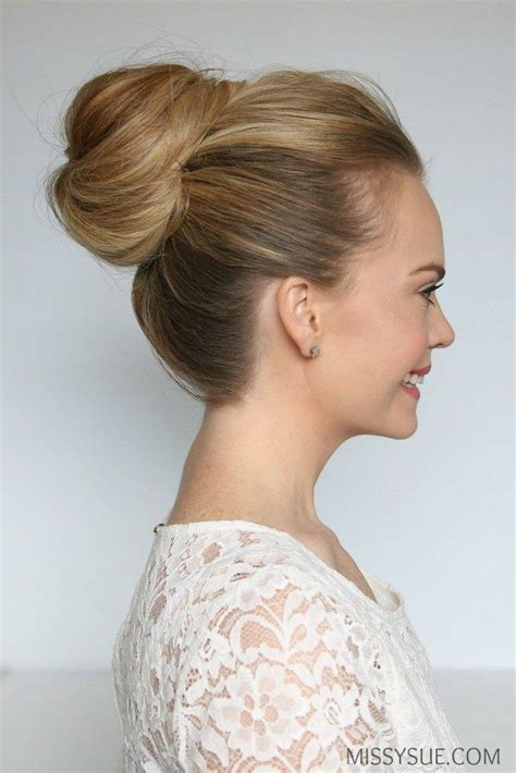different hair up styles how to use clip in extensions for different hairstyles 5458