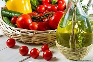 Pferdemist Für Tomaten : tomaten f r mehr als salat geeignet ~ Watch28wear.com Haus und Dekorationen