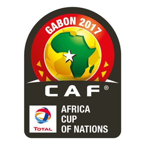 africa cup  nations news stats scores espn