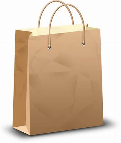 Bag Shopping Clipart Clipartion