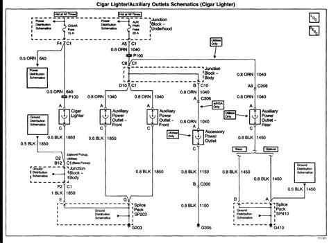 01 Silverado Wiring Diagram by Toc Like 2001 Chevy Silverado Wiring Diagram