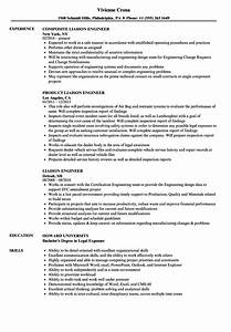 automated resume builder liaison engineer resume samples velvet jobs