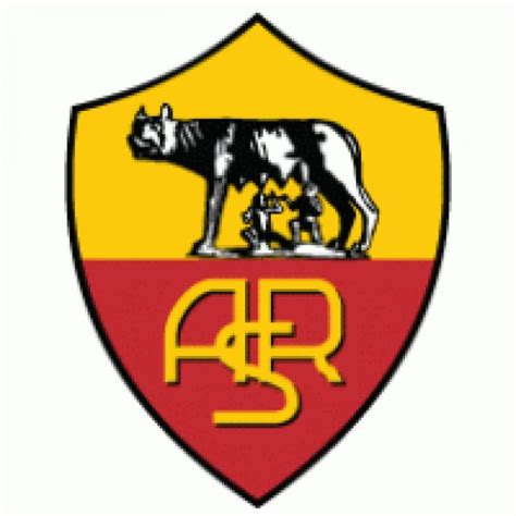 As Roma  Brands Of The World™  Download Vector Logos And