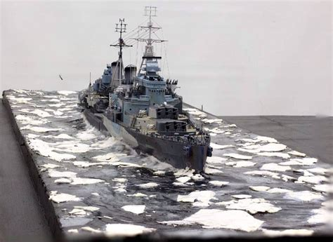 Boat Paint Belfast by 27 Best Images About 1 700 Waterline Ship Models On